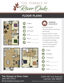 tro-flyer-floorplans-back