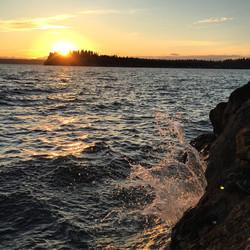A Splash of Summer