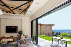 POH-living-room-to-outside