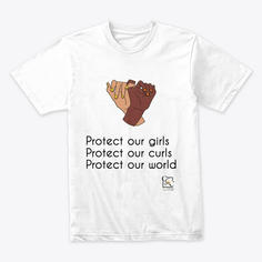 protect our girls.jpg
