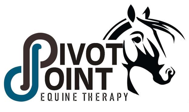 Pivot-Point-logo-new_Page_1_edited.jpg
