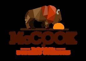 RWC+Visitors+Logo_Logo-OnOrange+copy.png