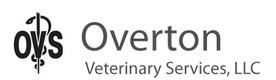 Overton Vet Clinic.jpg
