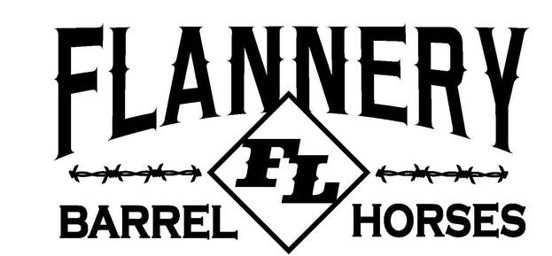Flannery New (2).jpg