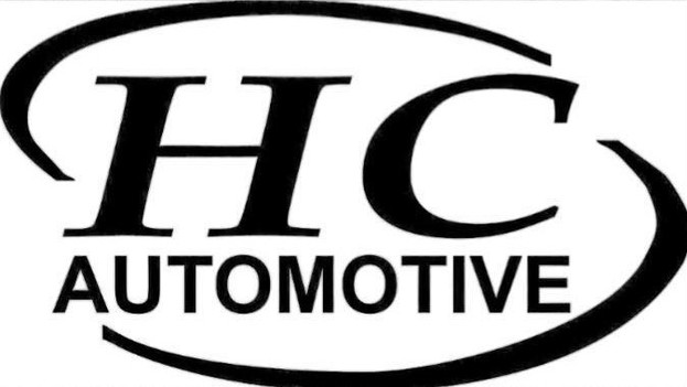 Hill City Automotive.jpg