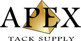 ApexTackSupply.png