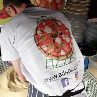 20181201_131437 pizza.jpg