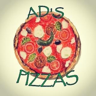#adspizzas#0ctoberinternationalpizzamont