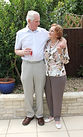 Sheila and Don - 60 years (7).JPG