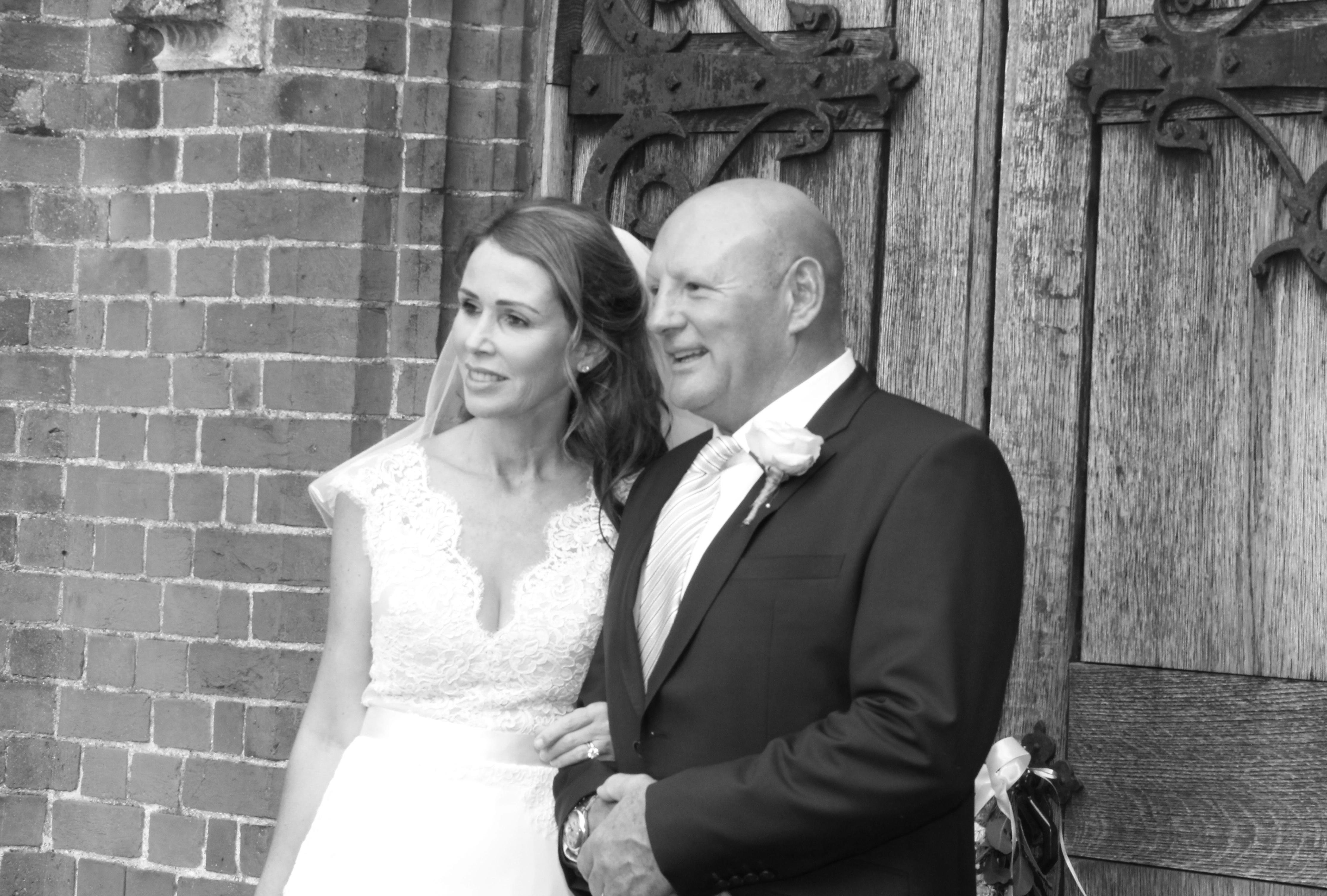 Clare & Tony      26 August 2017 (156)