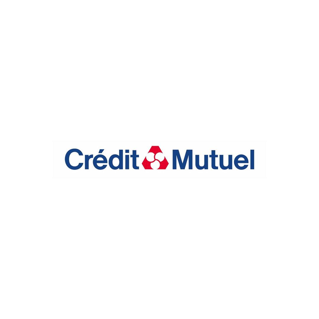 champsenfete_credit mutuel.jpg