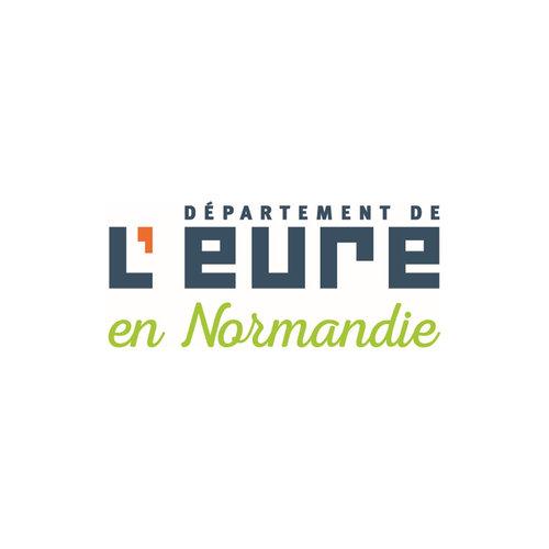 Département de l'Eure (Normandie)