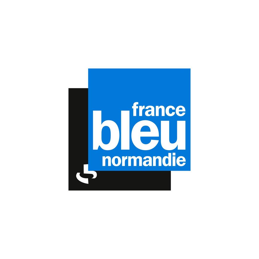 France Bleue Normandie