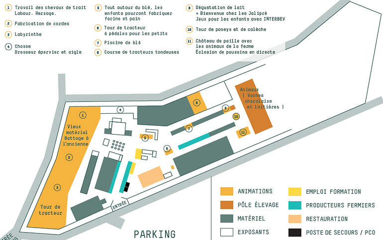 Plan du site.png