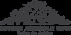 Logo_Comice.png