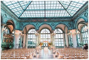The Flagler Museum Wedding.jpg