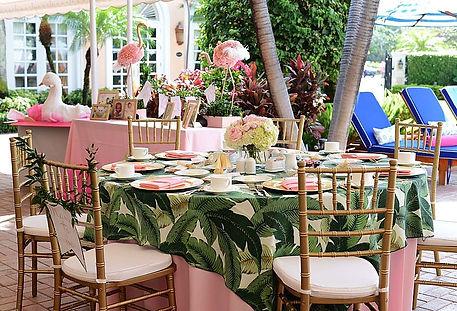 The Colony Palm Beach Event.jpg