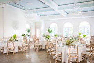 The Colony Palm Beach Wedding.jpg