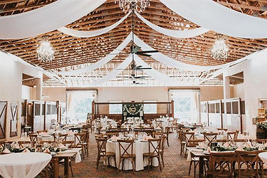 lady jean ranch wedding reception.jpg