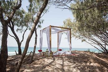 proposal beach.jpg