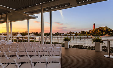 The pelican club wedding ceremony.jpg