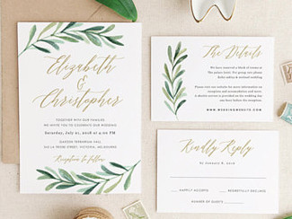 Wedding Tips, Tricks and Advice!