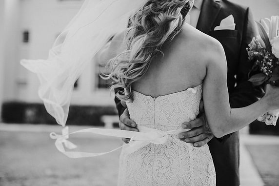 JuliaandMattWedding-146.jpg