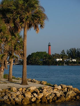 Jupiter lighthouse.jpg