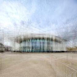 MusigKongresshalle_Lübeck