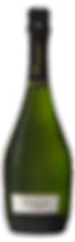 Champagne François Bélorgeot   Brut millésime 2011   Délicatesse