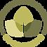 Logo-VDC.png