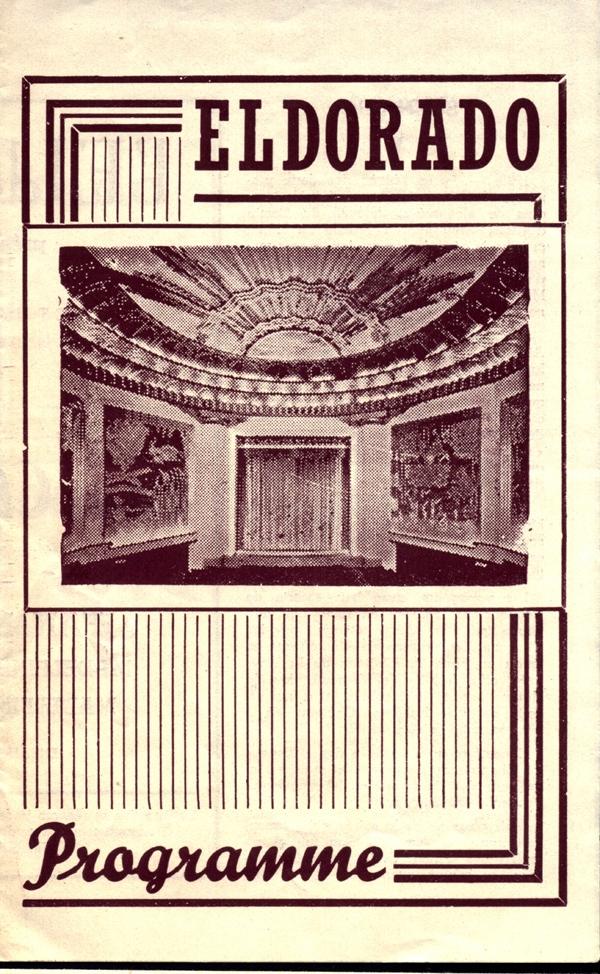 eldorado 1947.jpg