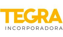 Tegra-Incorporadora.jpg