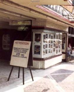 avenue 1978.jpg