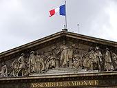 Collectivités publiques Mairie