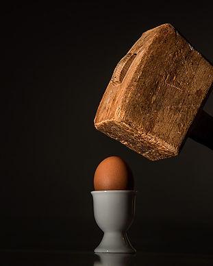 egg-583163_960_720.jpg