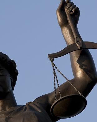o-BLIND-JUSTICE-facebook.jpg