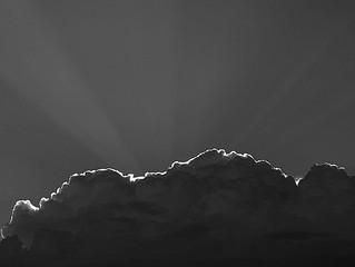 TEMPÊTE XYNTHIA : LES DOCUMENTS DE ZONAGE DES « ZONES DE SOLIDARITÉ » SONT INSUSCEPTIBLES DE RECOURS