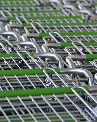 shopping-carts-2077841_1920.jpg