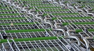 Vous êtes commerçant et vous souhaitez trouver un nouveau lieu d'implantation ou vous subissez l'installation d'un concurrent