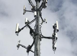 Recours contre un projet d'antenne-relais: Comment s'apprécie l'urgence lors d'une procédure