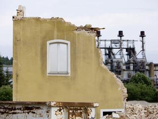 Bâtiments démolis : à quelles conditions peut-on reconstruire à l'identique ?