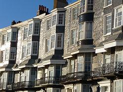houses-1014074_960_720.jpg