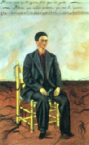 self-portrait-with-cropped-hair-1940_edi
