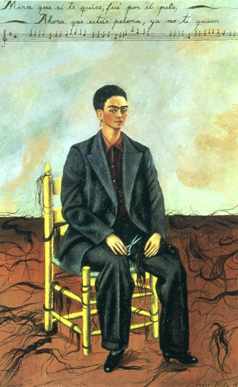 self-portrait-with-cropped-hair-1940_edi