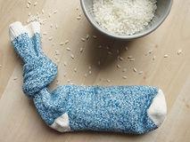 sock heat.jpg