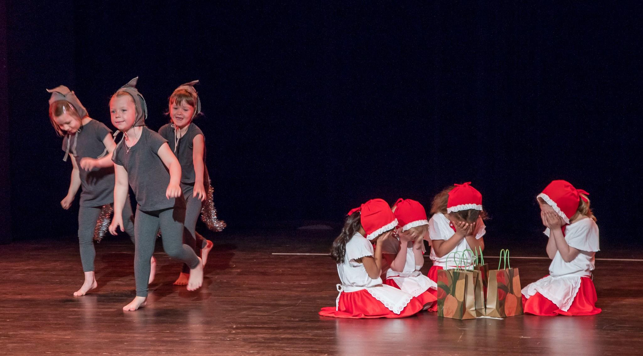 barnensdansforum_kungalv2