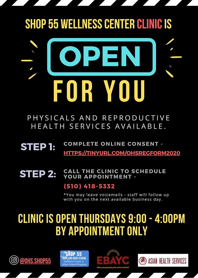 Shop 55 Clinic Open 2021.png