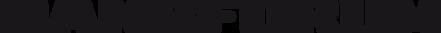 Dansforum logotyp