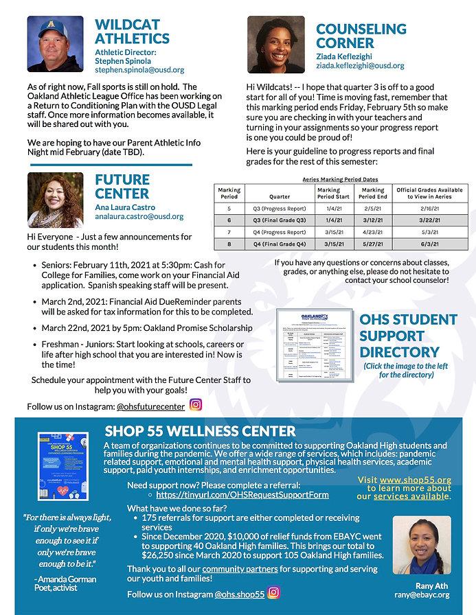 OHS Parent Newsletter FEB 2021 pg 2.jpg
